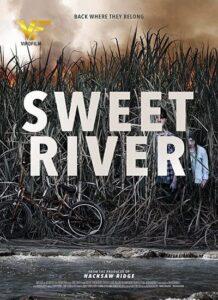 دانلود فیلم رودخانه شیرین Sweet River 2020