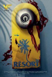 دانلود فیلم استراحتگاه The Resort 2021