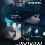 دانلود فیلم ویرتوسو The Virtuoso 2021