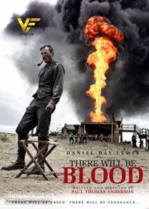دانلود فیلم خون به پا خواهد شد There Will be Blood 2007