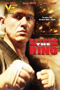 دانلود فیلم آنسوی رینگ Beyond the Ring 2008 دوبله فارسی