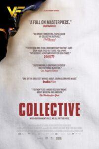 دانلود فیلم دسته جمعی Collective 2019