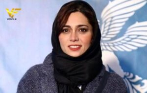 دانلود فیلم ایرانی خط نجات