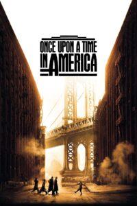 دانلود فیلم روزی روزگاری در آمریکا 1984