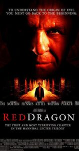 دانلود فیلم اژدهای سرخ 2002