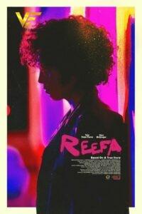 دانلود فیلم ریفا Reefa 2021