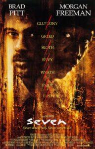 دانلود فیلم هفت 1995