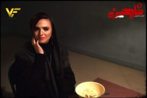 دانلود فیلم ایرانی شاهین