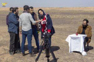 دانلود فیلم ایرانی شهرک