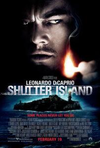 دانلود فیلم جزیره شاتر 2010