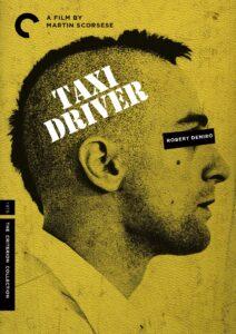 دانلود فیلم راننده تاکسی taxi driver 1976