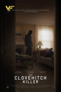 دانلود فیلم قاتل کلوویچ The Clovehitch Killer 2018