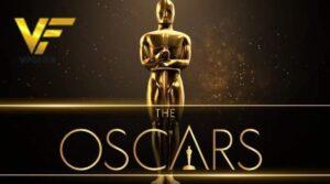 دانلود فیلم های برنده اسکار 2021 Academy Awards The Oscars