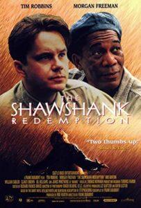 دانلود فیلم رستگاری در شاوشنک 1994