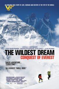 دانلود مستند وحشناک ترین رویا The Wildest Dream 2010