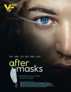 دانلود فیلم بعد از ماسک After Masks 2021