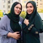 دانلود فیلم ایرانی با من حرف بزن