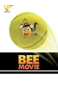 دانلود انیمیشن بری زنبوری Bee Movie 2007