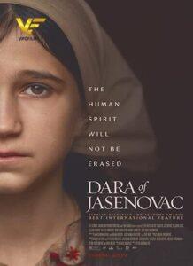 دانلود فیلم دارا از یاسنوواک Dara of Jasenovac 2021
