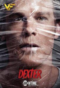 دانلود فصل نهم سریال دکستر 2021 Dexter