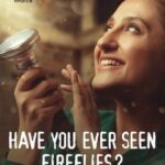 دانلود فیلم ترکی تا حالا کرم شب تاب دیدی Have You Ever Seen Fireflies 2021