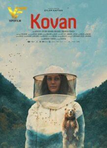 دانلود فیلم ترکی کندو Kovan 2020 دوبله فارسی
