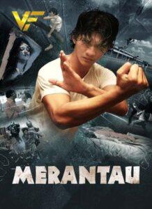 دانلود فیلم مرانتائو Merantau 2009 دوبله فارسی