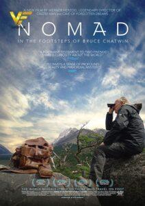 دانلود مستند عشایر Nomad: In the Footsteps of Bruce Chatwin 2019