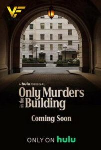 دانلود سریال تنها کشتار درون ساختمان Only Murders in the Building 2021