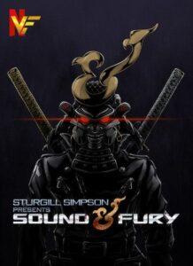 دانلود انیمیشن صدا و خشم Sound & Fury 2019