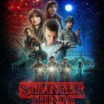 دانلود فصل چهارم سریال اتفاقات عجیب 2021 Stranger Things