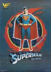 دانلود فیلم سوپرمن Superman 1978