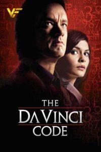 دانلود فیلم کد داوینچی The Da Vinci Code 2006 دوبله فارسی