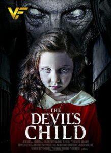 دانلود فیلم فرزند شیطان The Devils Child 2021