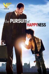 دانلود فیلم در جستجوی خوشبختی The Pursuit of Happyness 2006 دوبله فارسی