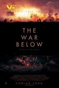 دانلود فیلم جنگ زیرزمین The War Below 2020