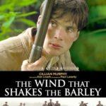 دانلود فیلم The Wind that Shakes the Barley 2006 دوبله فارسی