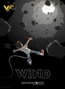 دانلود انیمیشن باد Wind 2019