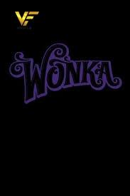 دانلود فیلم وانکا 2023 Wonka