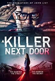 دانلود فیلم همسایه قاتل A Killer Next Door 2020