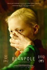 دانلود فیلم بین پل Beanpole 2019