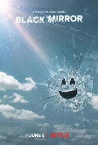 دانلود سریال آینه سیاه 2011 Black Mirror