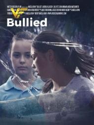 دانلود فیلم قلدری Bullied 2021