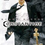 دانلود فیلم کنستانتین Constantine 2005 دوبله فارسی