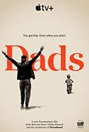 دانلود مستند پدرها Dads 2019