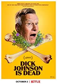 دانلود مستند دیک جانسون مرده است Dick Johnson Is Dead 2020