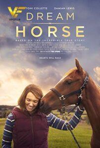 دانلود فیلم اسب رویایی Dream Horse 2020