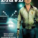 دانلود فیلم راندن Drive 2011 دوبله فارسی