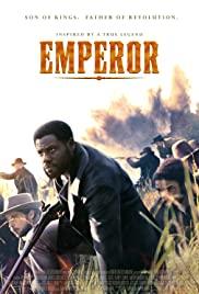 دانلود فیلم امپراتور Emperor 2020