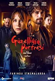 دانلود فیلم ترکی پرتره زیبا Guzelligin Portresi 2019 دوبله فارسی